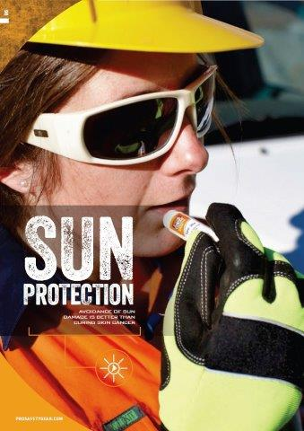 PROChoice Sun Protection Products
