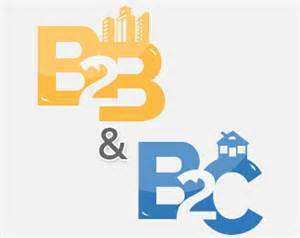 Business to Business - Contact us about forming a B2B partnership
