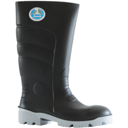 Bata Industrials Safety Gumboots