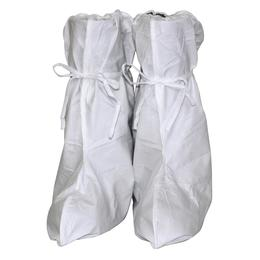 PVC Disposable Overboots