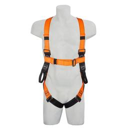 LINQ ESSENTIAL Harness