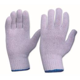 PROCHOICE Knitted Poly / Cotton Liner Gloves (342K)