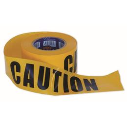 PROCHOICE Barricade Tape - 'Caution'