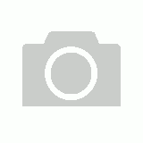 Size 10 - STEEL BLUE 522760 Ladies Southern Cross Nitrile Purple Safety Boots