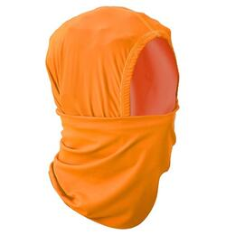 THORZT Cooling Scarf - HiViz Orange
