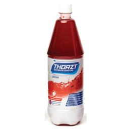 Thorzt Liquid Concentrate 1.25ltr Wild Berry
