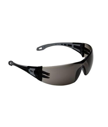 PRO Choice 'GENERAL' Smoke Safety Glasses