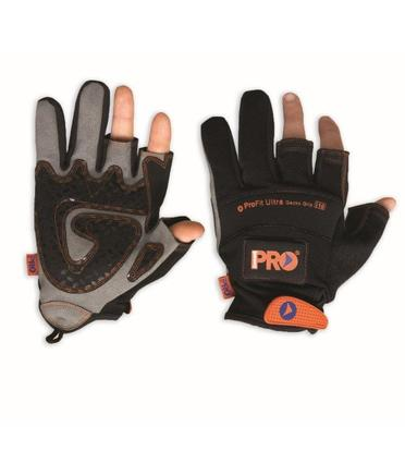 PROCHOICE Pro-Fit Ultra Magnetic Gloves