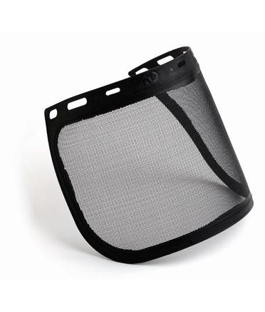 PRO Choice Mesh Visor To Suit Prochoice Browgaurds (BG & HHBGE)