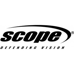 SCOPE Optics