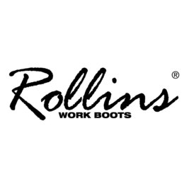 Rollins Boots